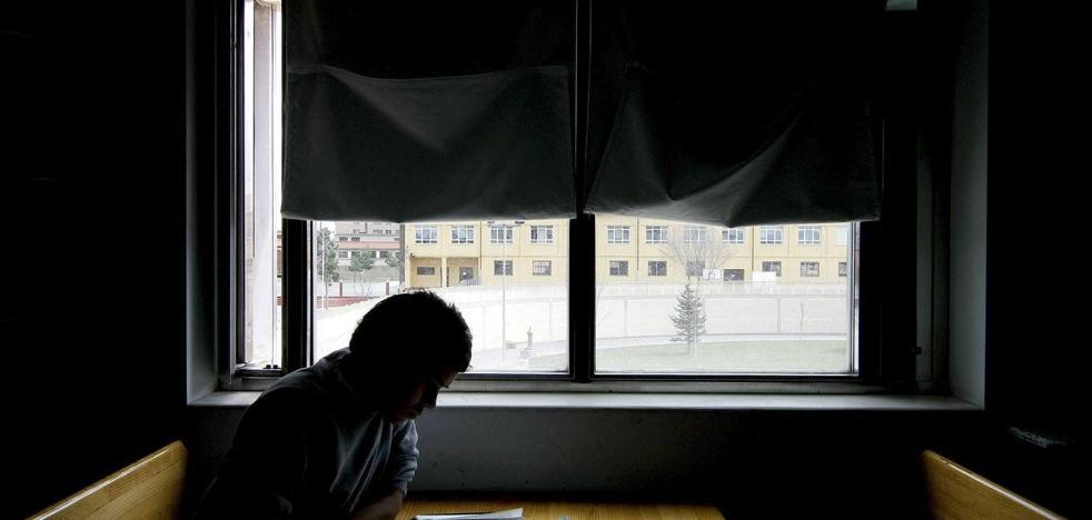 CCOO denuncia las condiciones de los trabajadores en los Centros de Menores Extranjeros