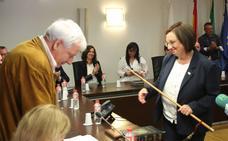 PRC, PSOE y SSPL alcanzan un principio de acuerdo para formar un gobierno de mayoría en Laredo