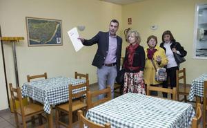 Santoña inaugura su comedor social