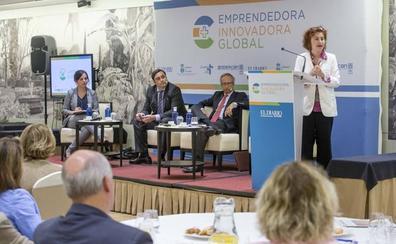 «Vivimos un momento complejo del que el sector exterior español saldrá adelante»