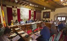 El equipo de Gobierno de Camargo tendrá 7 concejales liberados y los sueldos de Bolado y Lavín suben un 27% y un 35%