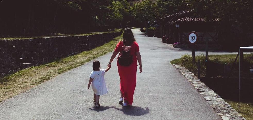 Las diversidad familiar, una realidad educativa y social