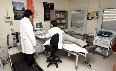 Los centros de salud y las Urgencias se preparan para un «verano complicado»