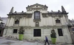 Cultura subraya que aún «no cabe hablar de convenio» sobre la Biblioteca de Menéndez Pelayo