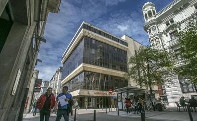 La causa por los cursos de formación que inició la UDEF en Cantabria se diluye en Fiscalía