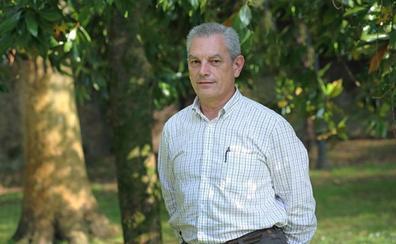 «Quiero recuperar la normalidad en el funcionamiento administrativo en Rionansa»