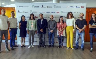Nansa Natural obtiene el primer premio de Talento Cantabria entre diez finalistas