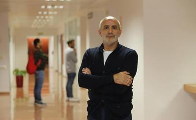 El médico Miguel Rodríguez será el nuevo consejero de Sanidad del Gobierno de Cantabria