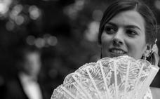 Los detalles perfectos para las bodas cántabras