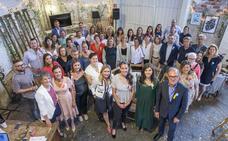 Mujer, deporte y apoyo empresarial en Cantabria