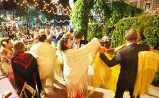 Ramales se prepara para celebrar su fiesta más emblemática