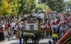 El Día de Campoo sigue pendiente de recuperar su Interés Turístico Nacional