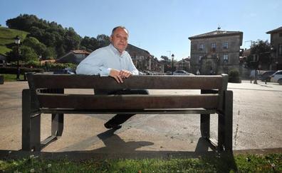 «Aprobar el presupuesto municipal no es siempre imprescindible para el Ayuntamiento»