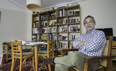 El Ciclo sobre Prehistoria de Puente Viesgo rendirá homenaje a Pierre Vidal
