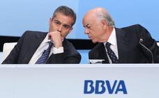 El juez del 'caso Villarejo' investiga al ex consejero delegado del BBVA