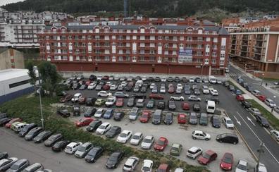El juez rechaza una reclamación de 13,7 millones de una constructora al Ayuntamiento de Castro