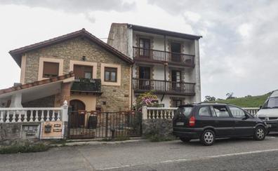 Una decena de detenidos en diversos puntos de Cantabria por tráfico de armas