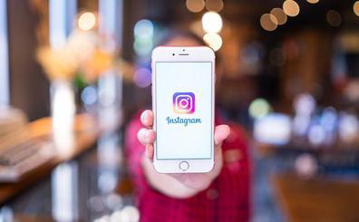 Aprende todo sobre Instagram con expertos cántabros de las redes