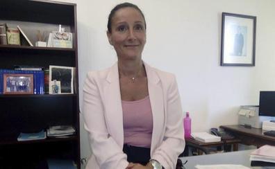 Anticorrupción denuncia a la jueza de los ERE ante el CGPJ por el «retraso injustificado» en la instrucción