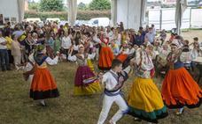 Igollo celebra San Benito con tres días festivos