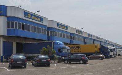 El Puerto prorroga por cinco años la concesión de la Ciudad del Transporte