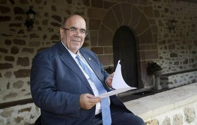 El PRC nombra al exconsejero Jesús Oria director general de Centros Educativos