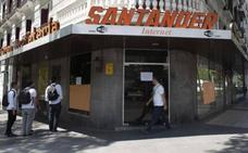 Quirós y Crespo reabrirán la Gran Cafetería Santander