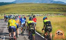 Un día a la carta del ciclista