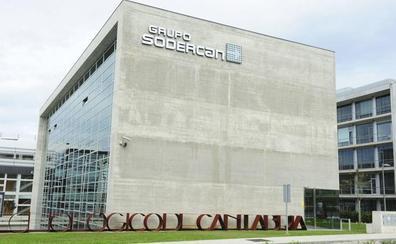 Cantabria contará con el primer clúster de España dedicado a la Industria de Defensa