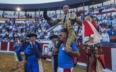 La empresa Jai&Ju Eventos asume la explotación de la plaza de toros