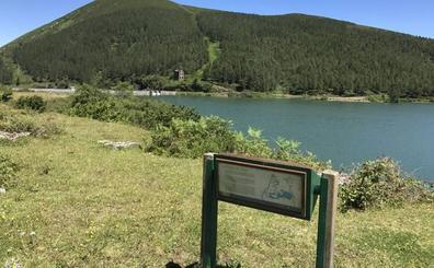 El Gobierno solicita la derivación de agua del embalse de Alsa para el abastecimiento a Santander