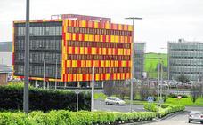 Santander excluye su centro del Pctcan del ERE que negocia en los call center
