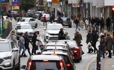 El Ayuntamiento de Torrelavega inicia los trámites para implantar la Tarjeta Ciudadana