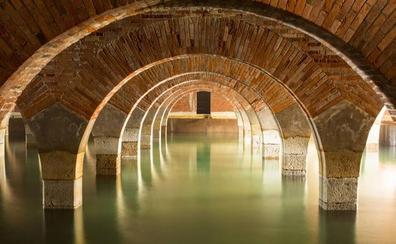 El Gobierno ya ha tramitado la solicitud para abastecer de agua con urgencia a Santander