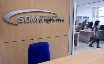 La cántabra SDM Programas se alía con uno de los líderes en software de gestión empresarial