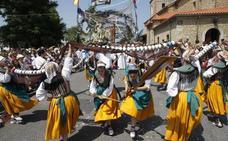 Las Fiestas del Carmen de Suances se celebrarán el 15 y 16 de julio
