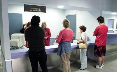 Satse pide al nuevo consejero que respete el acuerdo de enfermería