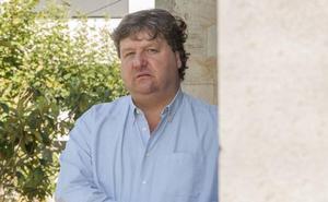 Buruaga pide respetar la presunción de inocencia del alcalde de Santa María de Cayón