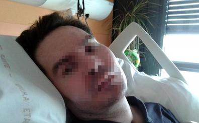 Muere Vincent Lambert, símbolo en Francia del debate sobre la muerte digna