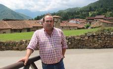 «Queremos seguir siendo una referencia turística en Liébana y en Cantabria»