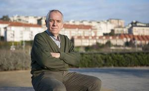 El catedrático de la UC Ángel Irabien será el nuevo director general de Universidades