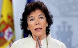 El PSOE vuelve a la «casilla de salida» tras el desdén de Iglesias a su última oferta