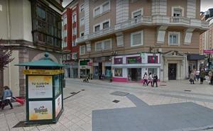 El Cupón de la ONCE reparte 175.000 euros en Torrelavega