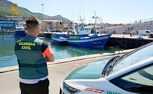 Detenido por una quincena de robos y hurtos en locales y barcos de Santoña, Noja y Laredo