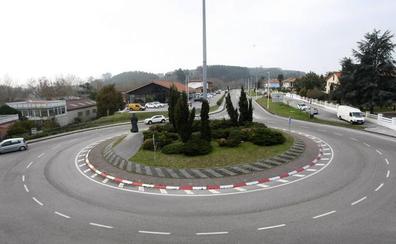 Las obras de la carretera Viveda-Barrera se iniciarán a finales de 2020