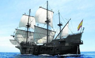 El municipio de El Astillero estrenará su fiesta naval en el mes de septiembre
