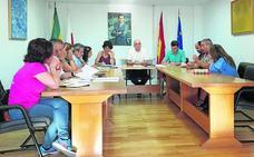 Miengo cuadruplica el presupuesto para salarios con los cinco nuevos liberados