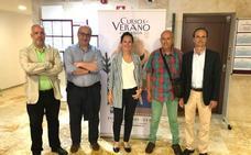 La gastronomía de Cantabria ya puede presumir