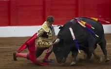 La venta de entradas de la Feria de Santiago comienza este lunes