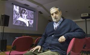Un foro diseccionará la creación del cineasta Paulino Viota